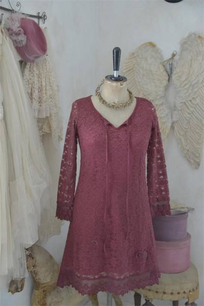 Kleid Graceful Choises Gr. L