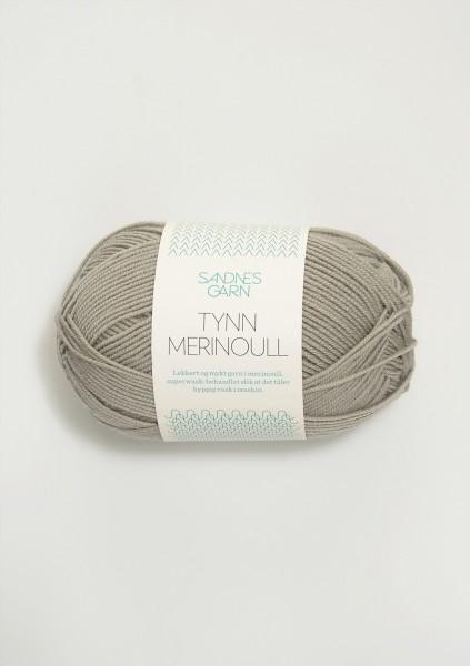 Tynn Merinoull Sand
