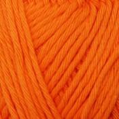 EPIC orange