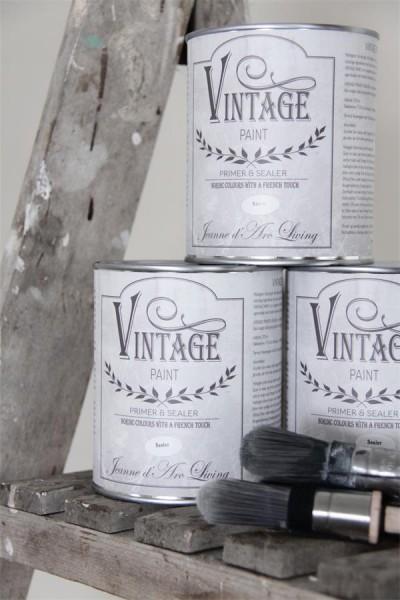 """Vintage Paint """"Primer & Sealer"""" 700 ml"""