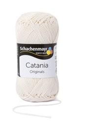 Catania creme