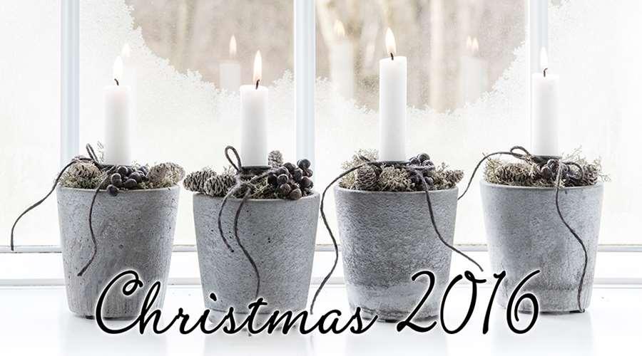 main-banner-christmas
