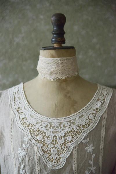 Kleid Vintage Heaven Gr. S