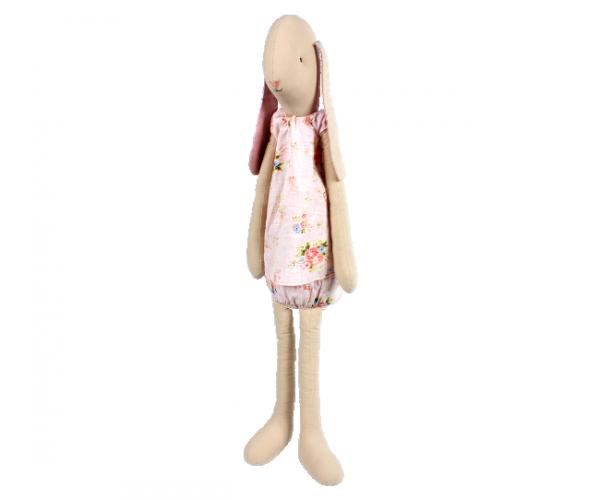 Bunny Girl, Mega Maxi