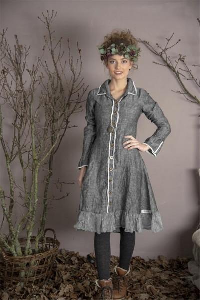 Kleid Amazing Beliefs Gr. M