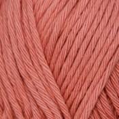 EPIC old pink