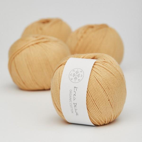 Organic Cotton Fb. 06
