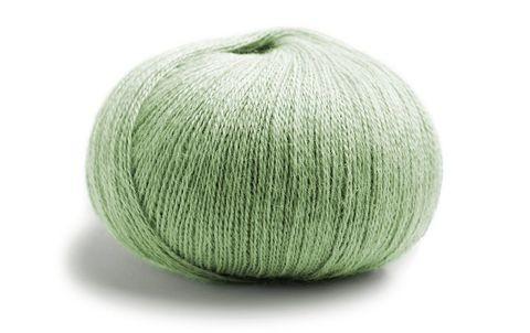 Piura Lindgrün