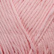 EPIC pastel pink