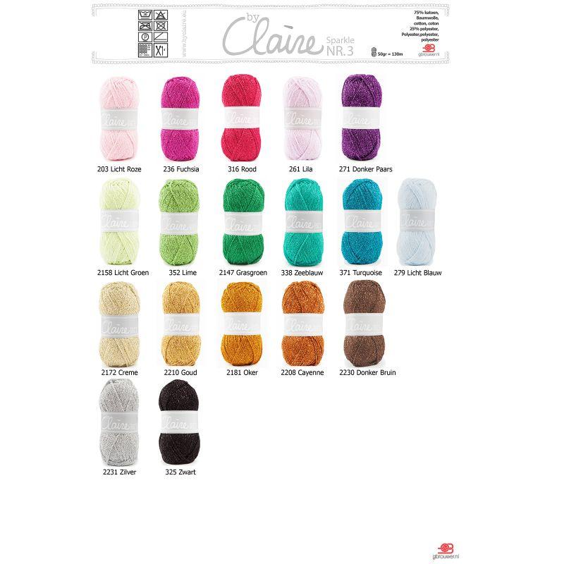 Farbkarte-byClaire-Nr-3-sparkle-2