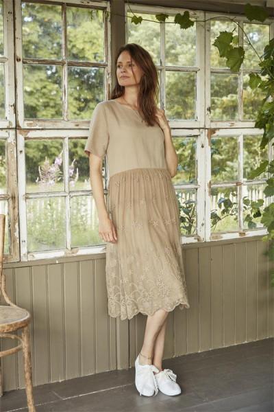 Kleid Isabella Gr. L