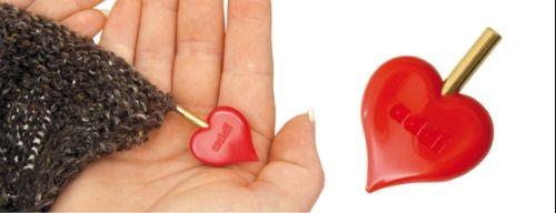 HeartStopper (2)