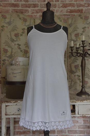 Kleid True Times Gr. S