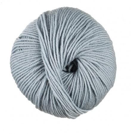 """Woolly """"blaugrau"""""""