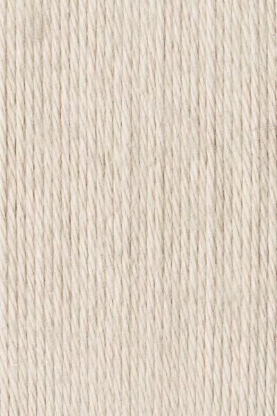 Cotton Clean beige