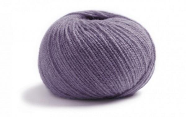 Bergamo Lavendel