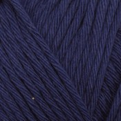 EPIC navy blue