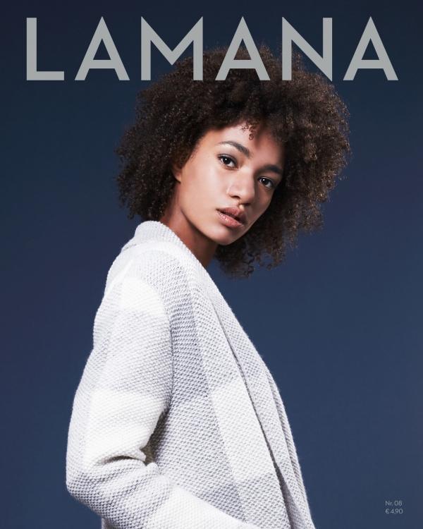 magazine-lamana-085bc70b9e73df4