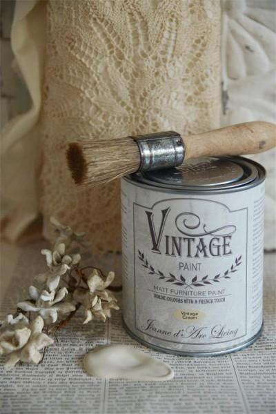 Vintage Paint Vintage Cream 700 ml