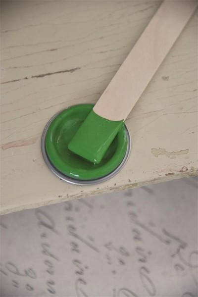 Vintage Paint Bright Green 100 ml