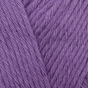 EPIC lavender