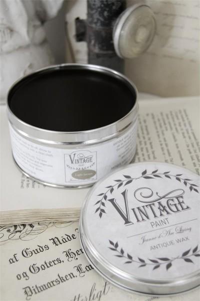"Vintage Antique Wax ""Light Brown"" 300 ml"