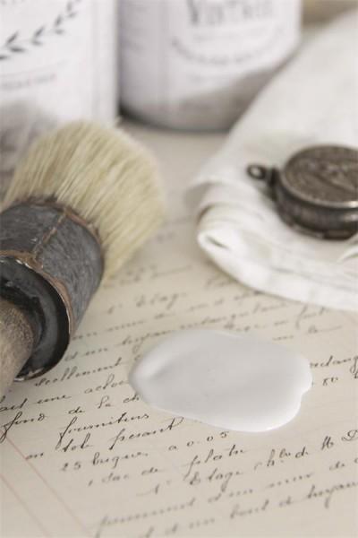 Vintage Paint Pearl Grey 100 ml