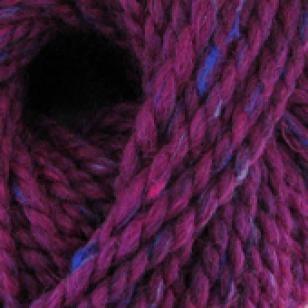 Hamelton Tweed 2 Cyclam