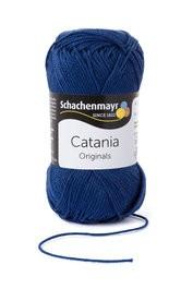 Catania jeans
