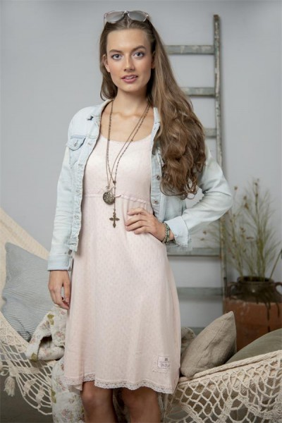 Kleid Joyful Moods Gr. XL - XXL