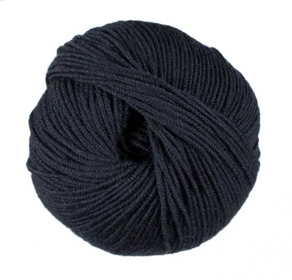 """Woolly """"schwarz"""