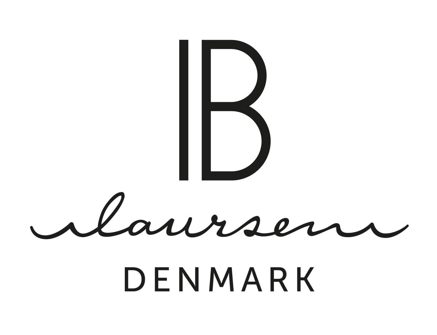 Logo-Ib-Laursen-neu