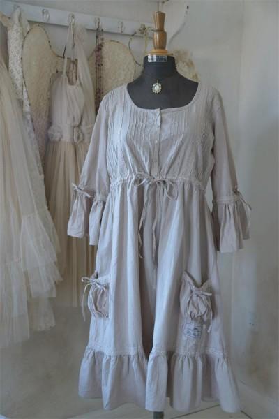 Kleid True Life Gr. S