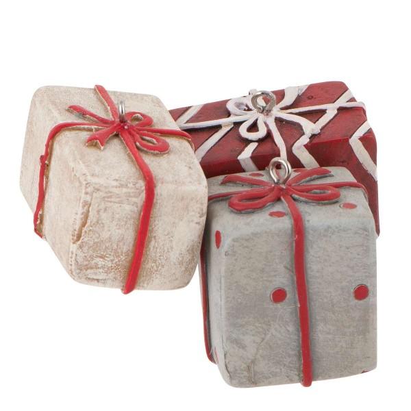 Geschenke zum Aufhängen (3)