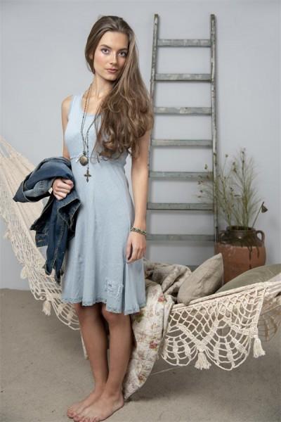 Kleid Joyful Moods Gr. M - L