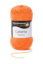 Catania orangelachs