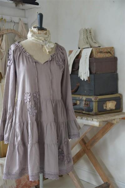 """Kleid """"Vintage Flowers"""" Gr. S"""
