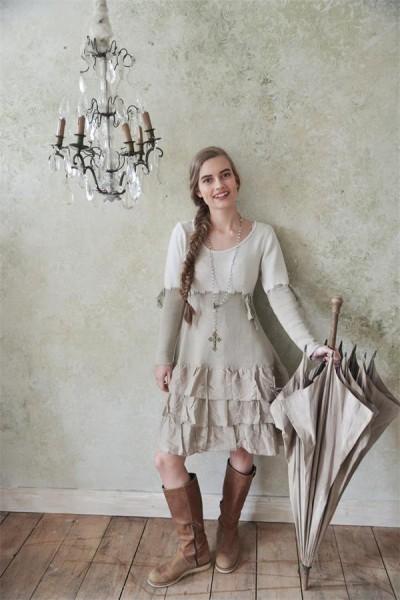Kleid Joyous Dream Gr. XL - XXL