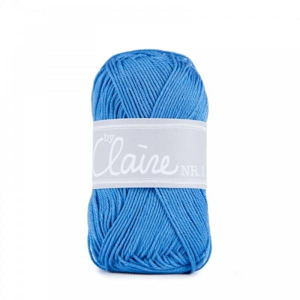 "by Claire Nr. 1 ""blau"""