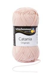 Catania soft apricot