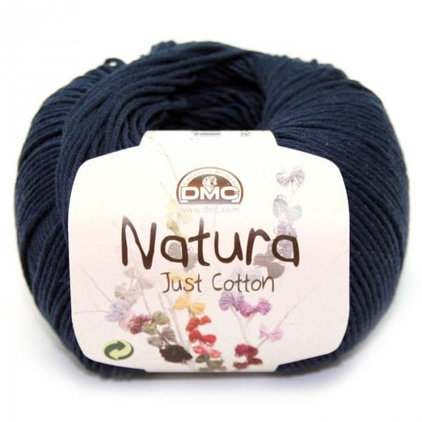 "Natura Just Cotton ""zaphire"""