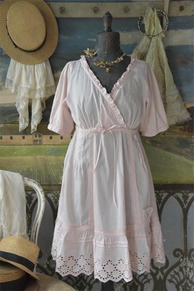 """Kleid """"True Joy"""" Gr. L"""