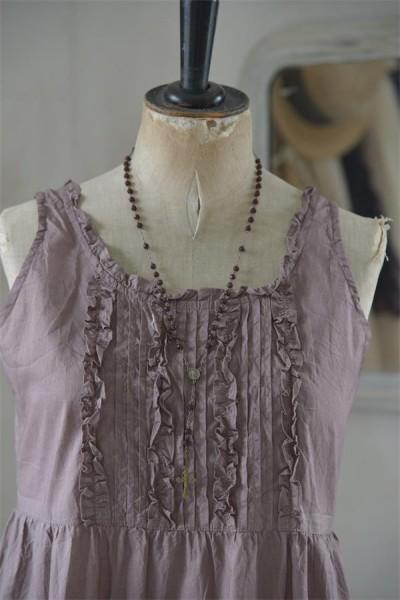 Kleid Maidens Heart Gr. XL
