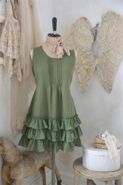 Kleid Chosen Love Gr. S