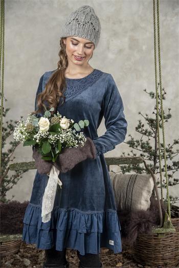 Kleid Delicate Dream Gr. S