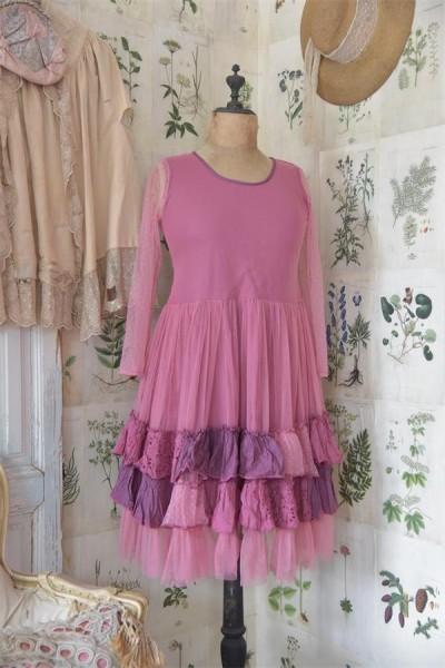 Kleid Bohemian Choices Gr. L