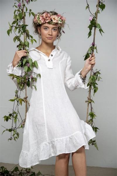 Kleid Amazing Beauty Gr. M