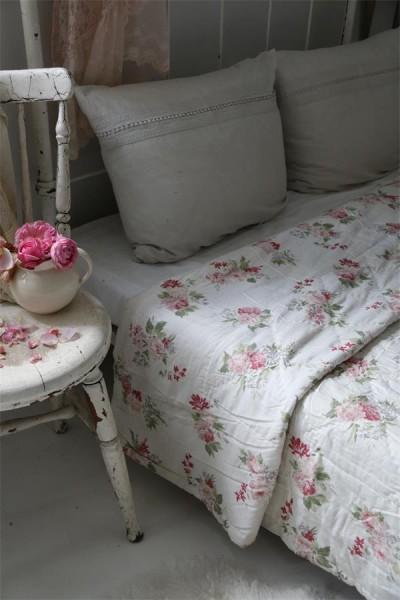 Quilt für's Bett 220 cn x 240 cm