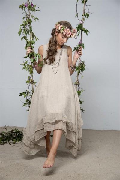 Spencer Dress Delight Joy Gr. XS - S