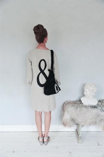 Kleid Simple Soul Gr. M - L
